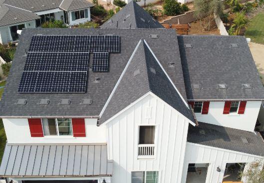 house-roof-solar